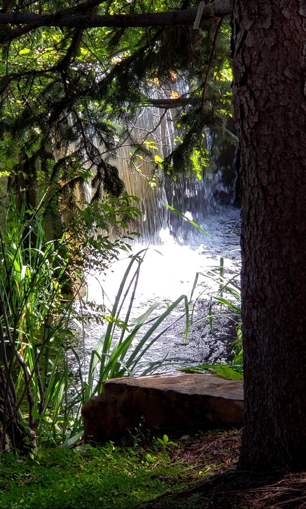 00-dbg-waterfall-20180825_101740_A1000