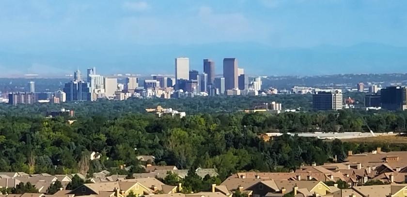 Denver-20180827_083320_A