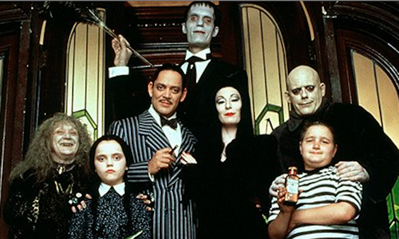 screen-shot-2014-11-03AddamsFamily