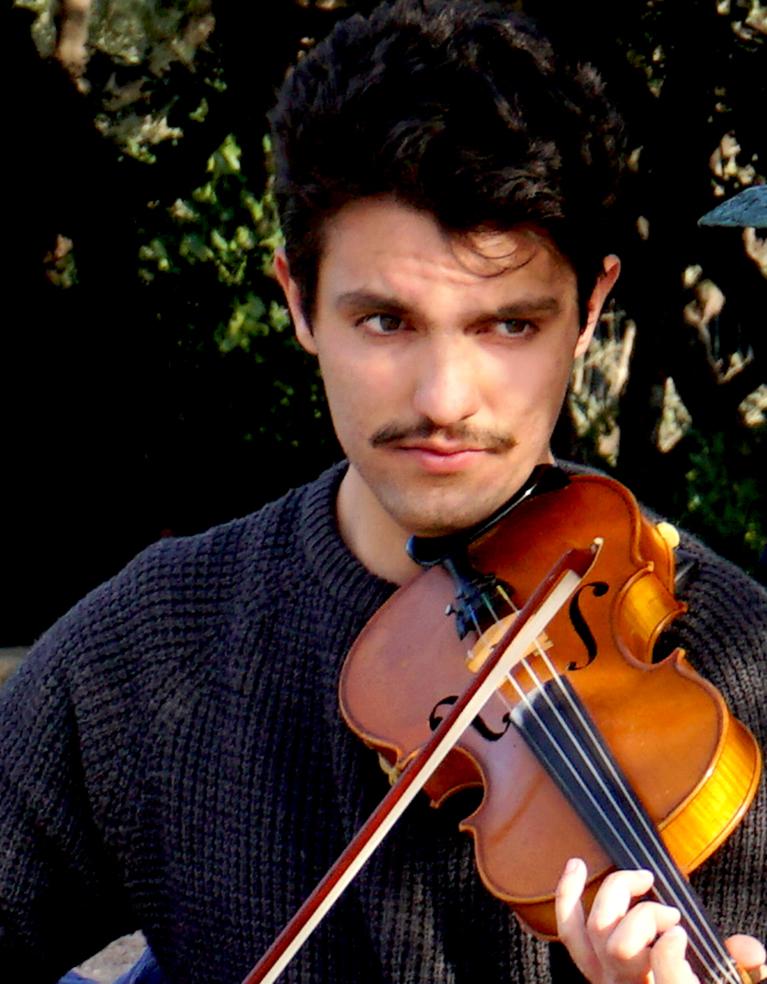 violinistDSC00252